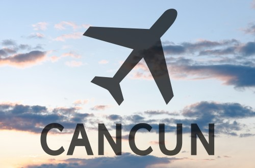 Travel to Mexico with Krystal Cancun Timeshare