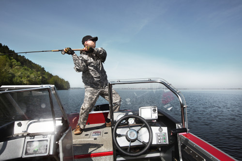 Top 3 Reasons to Go Sport Fishing in Cancun